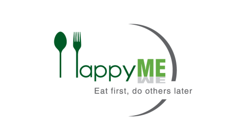 happyme-png